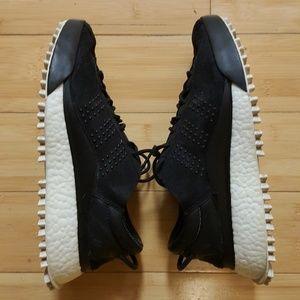Adidas Alexander  Wang  Hike low UNISEX sneaker